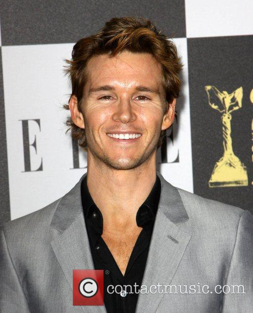 Ryan Kwanten, Independent Spirit Awards