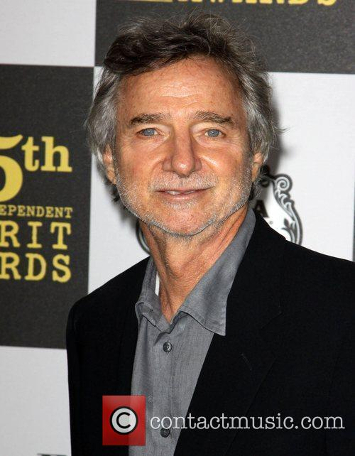 Curtis Hanson, Independent Spirit Awards