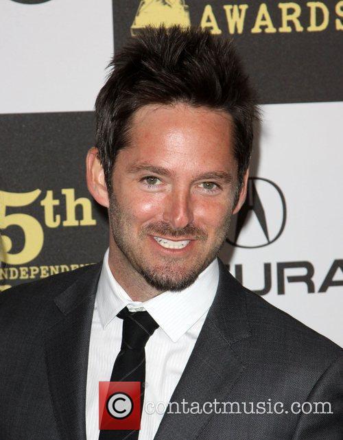 Scott Cooper, Independent Spirit Awards