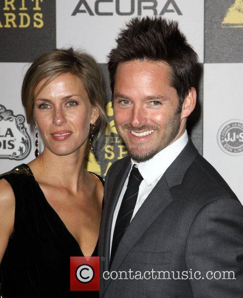 Scott Cooper and Jocelyne Copper 3
