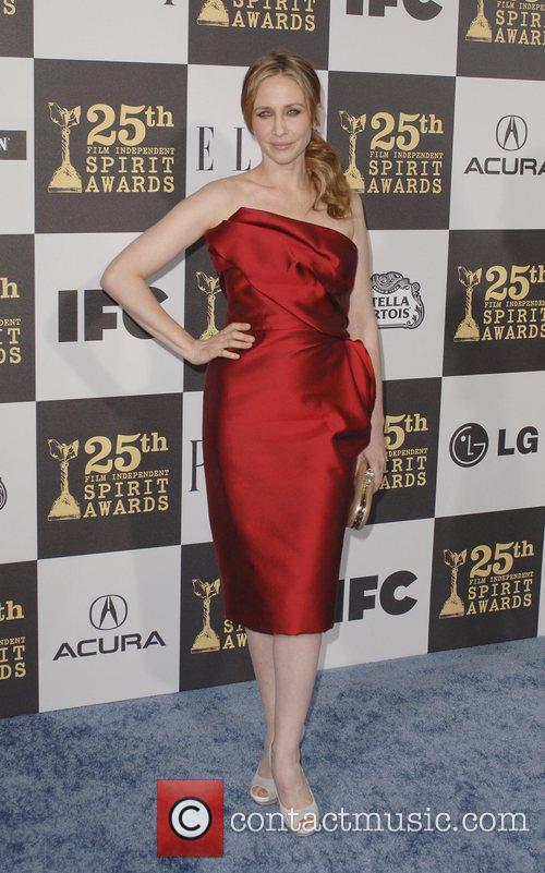 Emmy Rossum 9