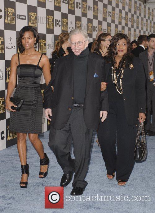 Roger Ebert 1