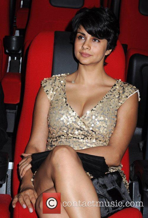 Gul Panag Official opening of The Indian Film...
