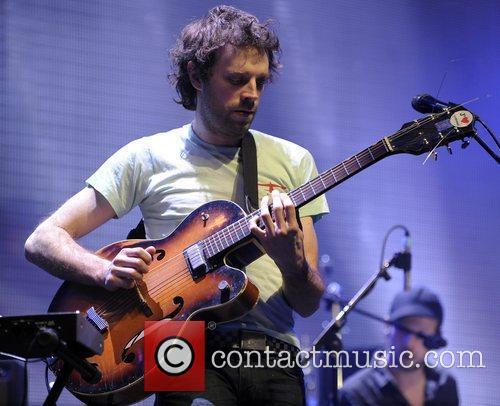 Nicolas Basque 5