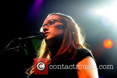 Ingrid Michaelson 8