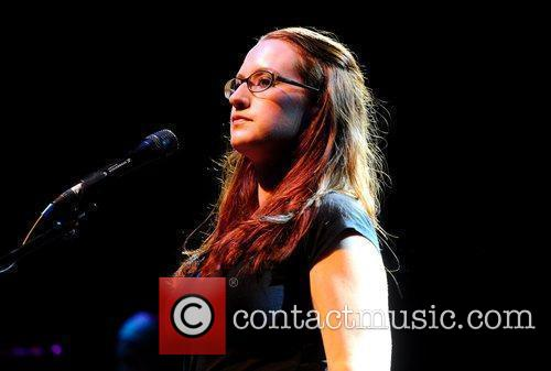 Ingrid Michaelson 5