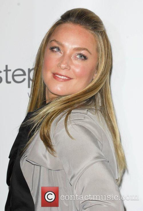 Elisabeth Röhm - Photo Gallery