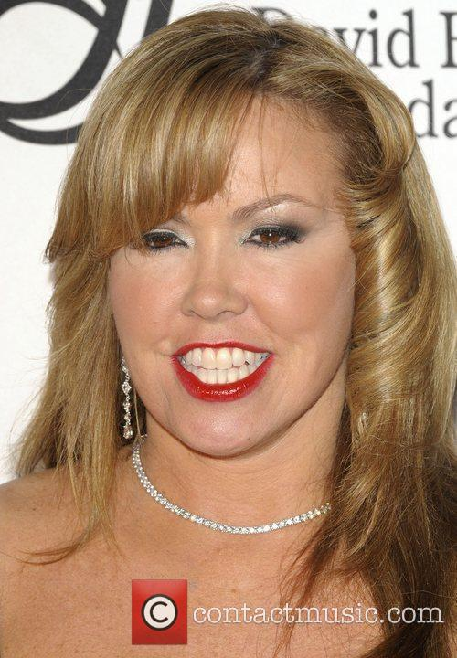 Mary Murphy  An intimate evening with David...