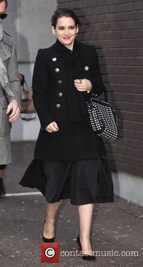 Winona Ryder 6