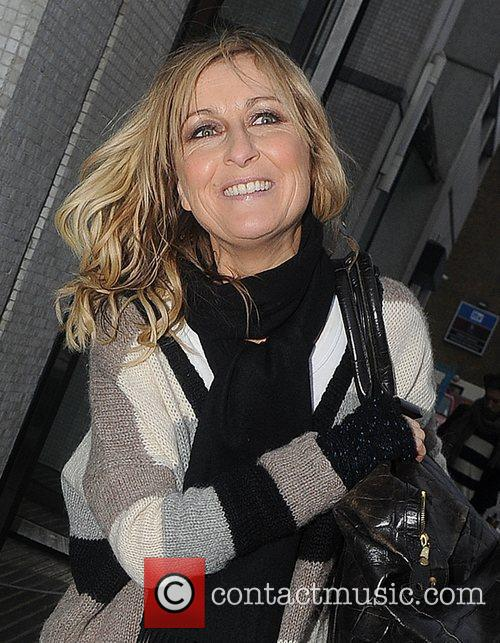 Fiona Phillips 3