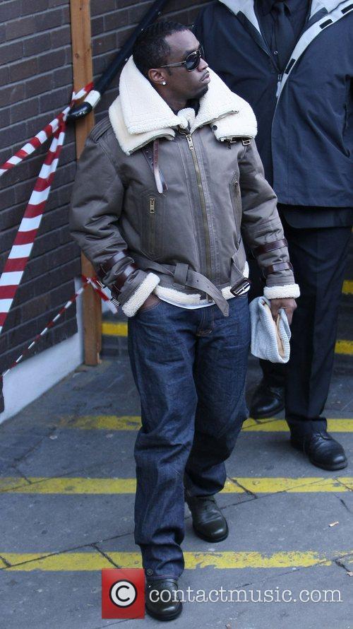 Sean Combs 1