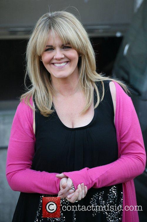 Sally Lindsay 5