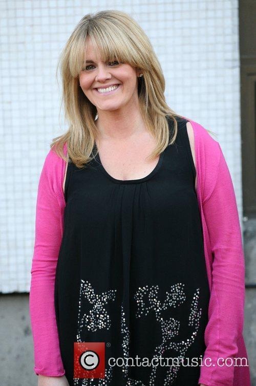 Sally Lindsay 6