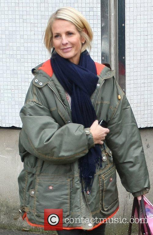 Ulrika Jonsson picture