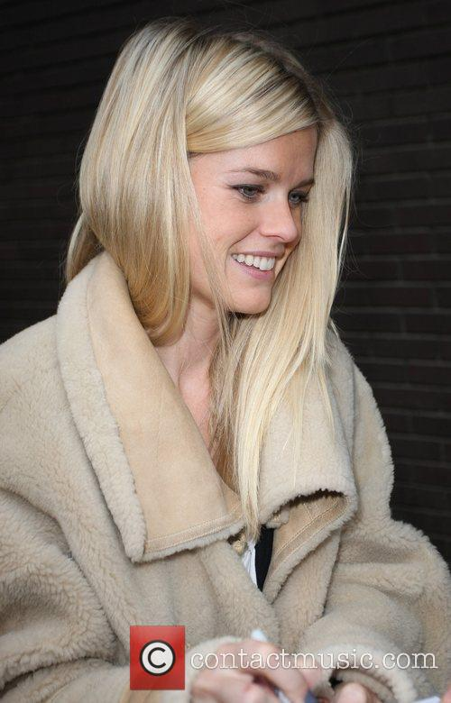 alice eve boyfriend. alice eve boyfriend