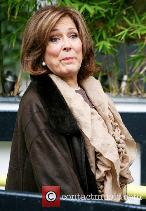 Lynda Bellingham 2