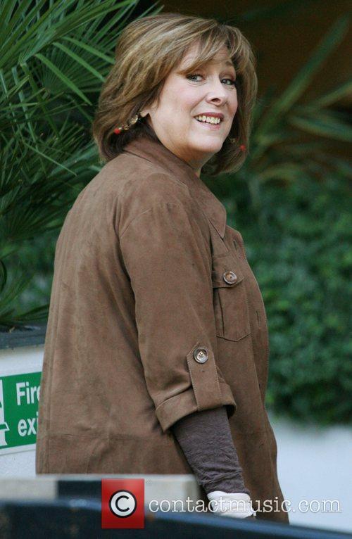 Lynda Bellingham 1