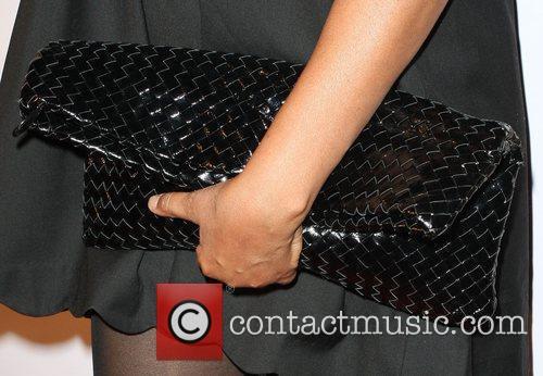 Jody Watley FoxxKing Entertainment's Post Grammy Event Hosted...