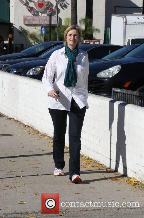 Jane Lynch 4