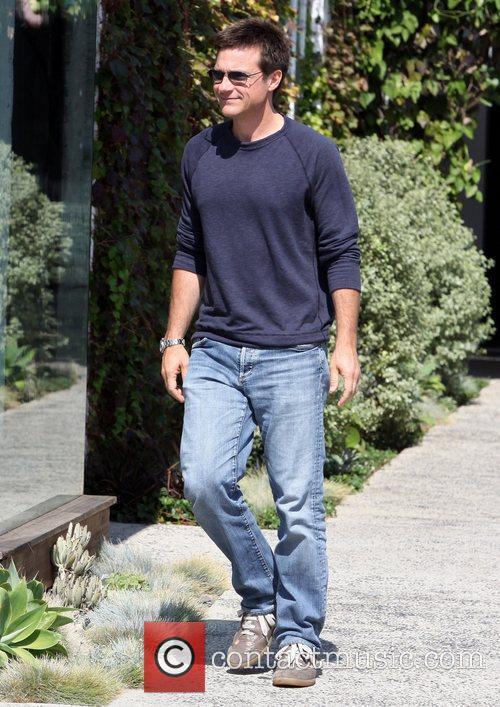 Jason Bateman 4
