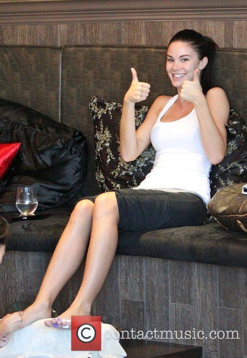 Playboy and Jayde Nicole 4