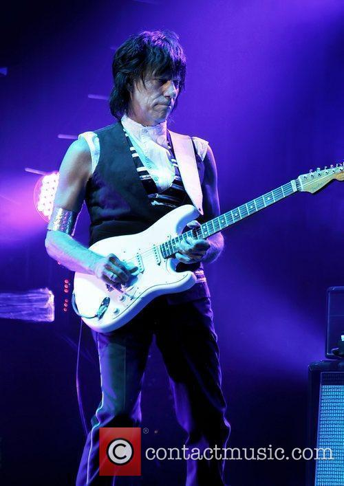 Jeff Beck 27