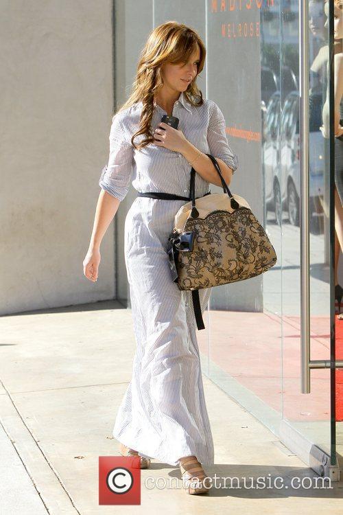 Jennifer Love Hewitt 10