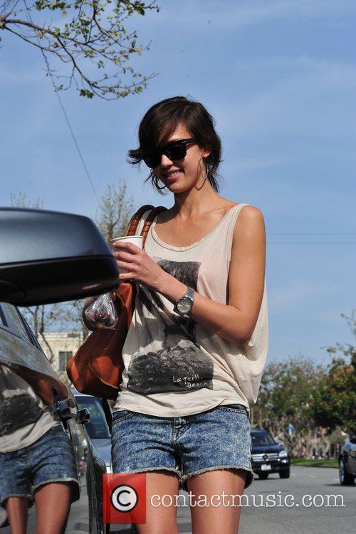 Jessica Alba 31