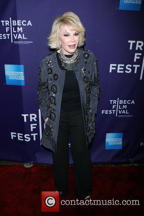 Joan Rivers 3