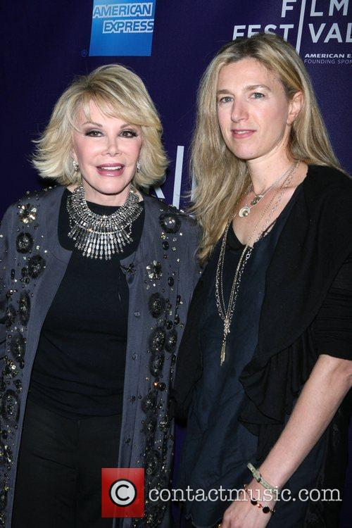 joan rivers 5467186