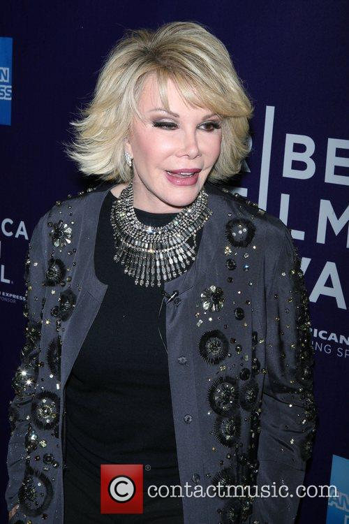 joan rivers 5467188