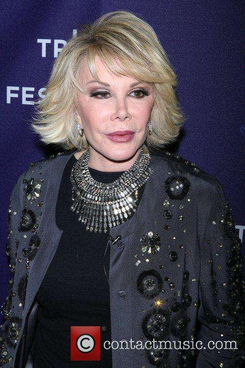 Joan Rivers 18