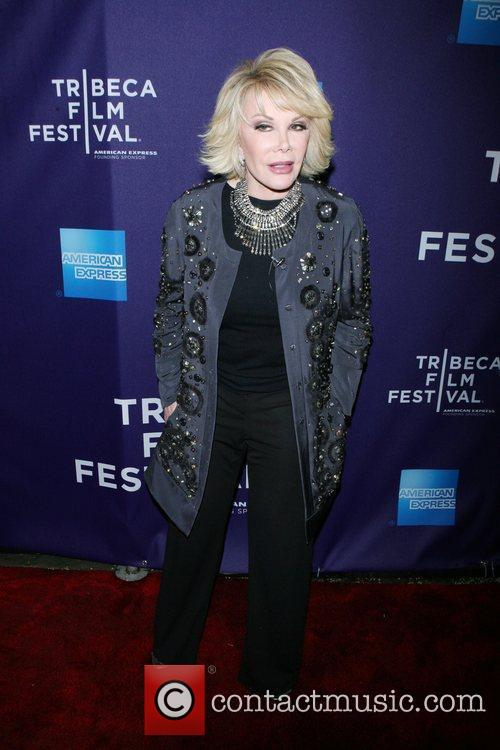 Joan Rivers 12