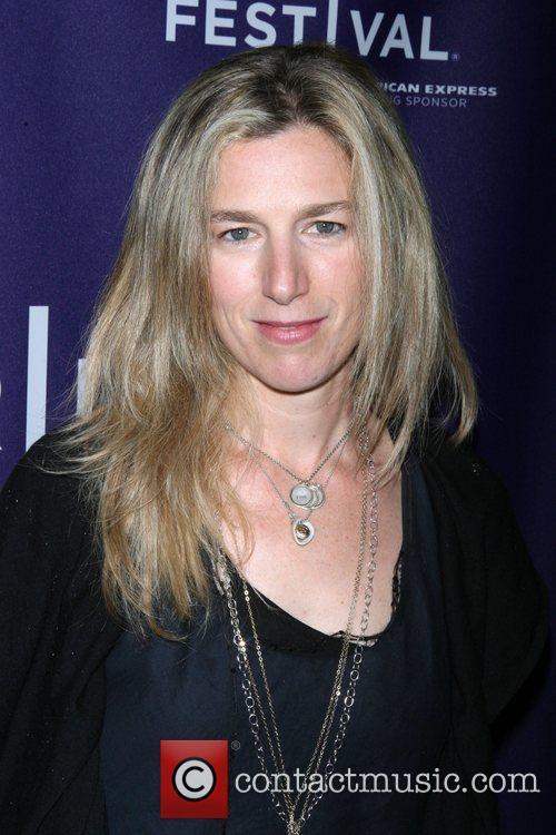 Tribecca Film Festival Premiere of 'Joan Rivers: A...