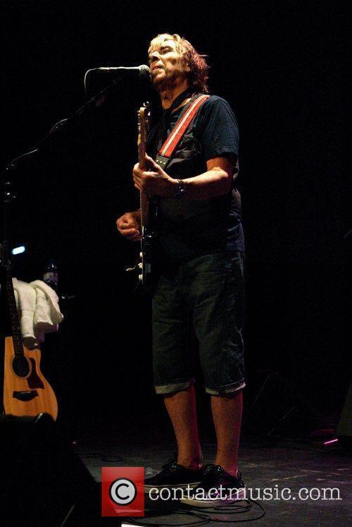 John Cale 7