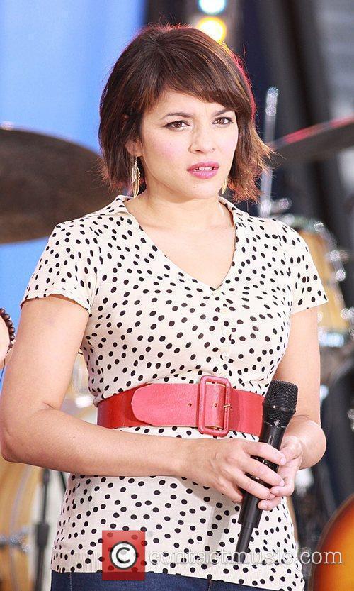 Norah Jones 3