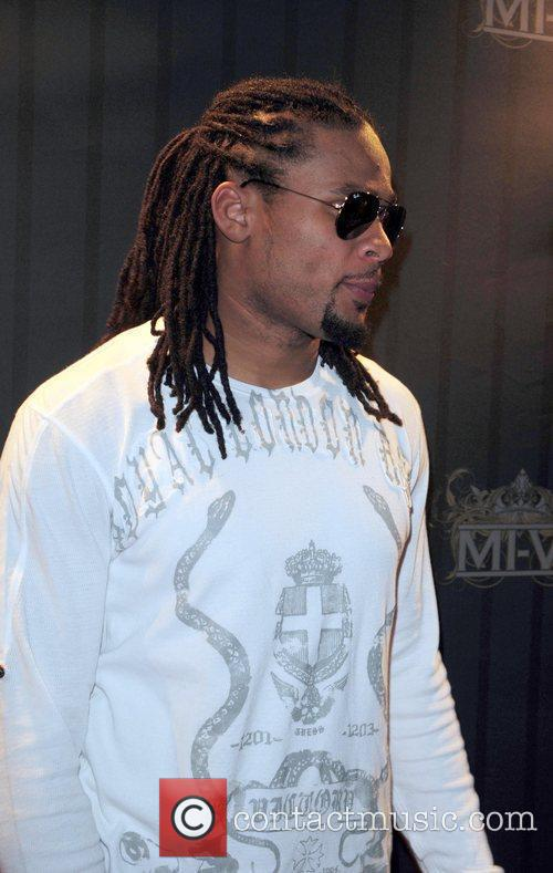 Pro Bowl Player Josh Cribbs of the Cleveland...