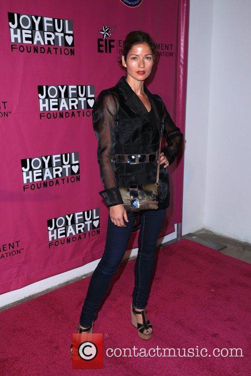 Jill Hennessy 3