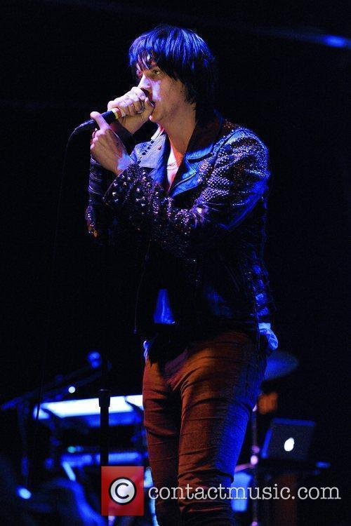 Julian Casablancas 6