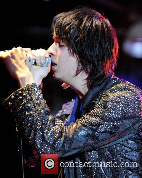 Julian Casablancas 5