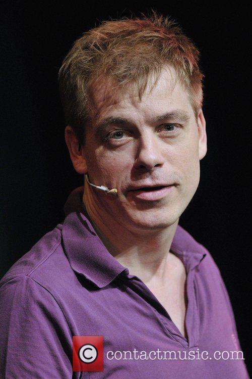 Michael Mittermeier 5
