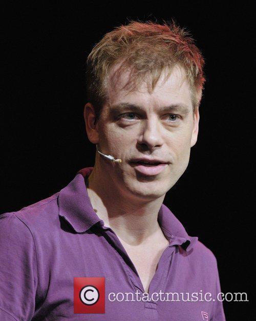 Michael Mittermeier 3