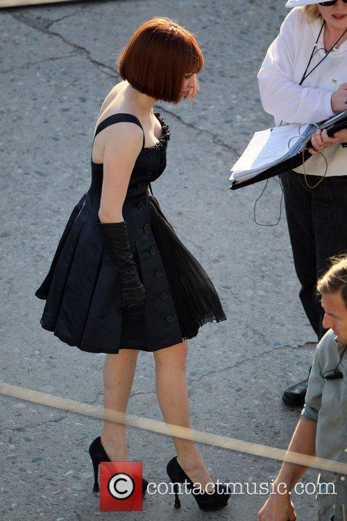 Amanda Seyfried 3
