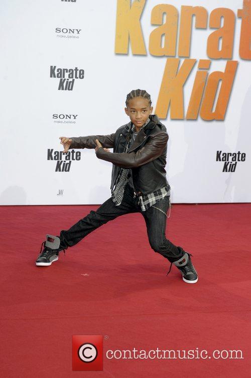 karate kid full movie