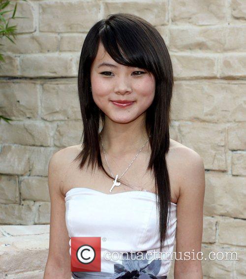 Wenwen Han 3