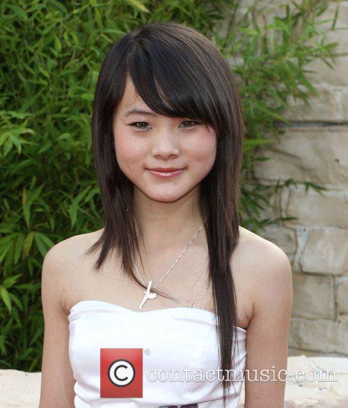 Wenwen Han 2