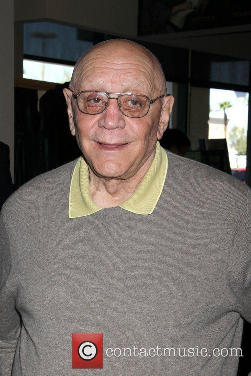 Jerry Tarkanian Karl Rove, Senior advisor and Deputy...
