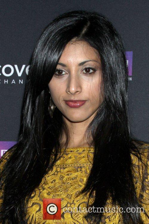 Reshma Shetty 5