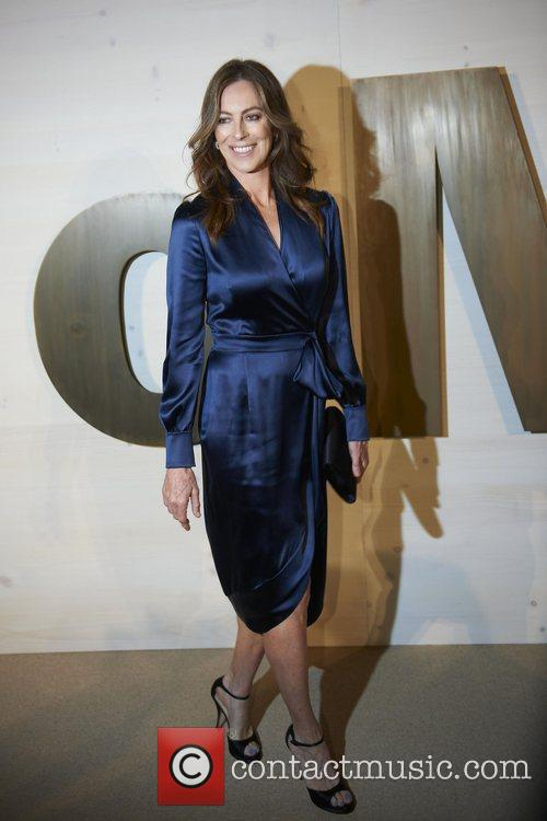 Kathryn Bigelow  attends the 3rd annual Museum...