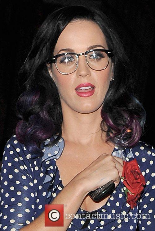 Katy Perry 3